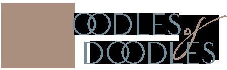 logo_oodles
